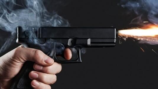 Полицейское оружие – основные типы