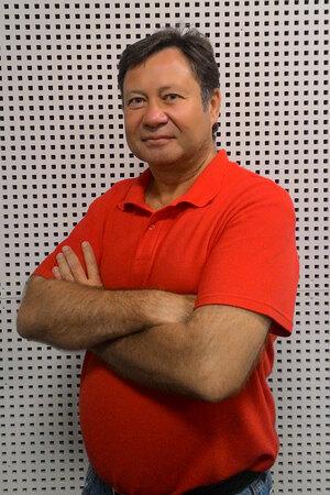 Дементьев Олег Геннадьевич